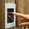 Nuheat Signature Thermostat